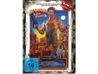 "Big Trouble in Little China - ""Action Cult Uncut"" - (DVD)"