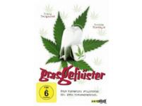 Grasgeflüster - (DVD)