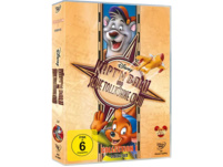 Käpt'n Balu und seine tollkühne Crew - Collection 1 - (DVD)