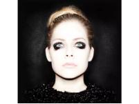 Avril Lavigne - Avril Lavigne - (CD)