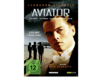 Aviator - (DVD)