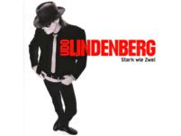 Udo Lindenberg - Stark Wie Zwei - (CD)