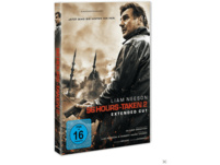 96 Hours - Taken 2 - (DVD)