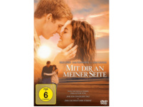 Mit Dir an meiner Seite - (DVD)