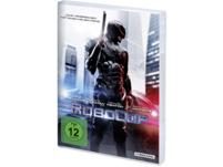 Robocop - (DVD)