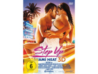 Step Up - Miami Heat - (DVD)
