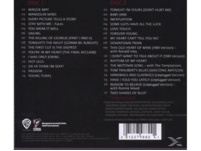 Rod Stewart - Rod Stewart - Some Guys Have All The Luck - (CD)