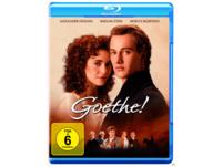 Goethe! - (Blu-ray)