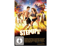 Step Up All in - (DVD)