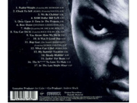Ice Cube - Greatest Hits - (CD)