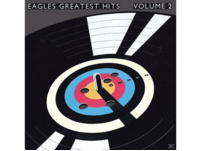 Eagles - Greatest Hits Vol.2 - (CD)