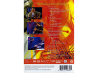 Nirvana - MTV Unplugged in New York - (DVD)