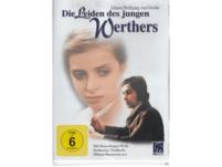 Die Leiden des jungen Werthers - (DVD)