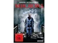 Mirrors - (DVD)