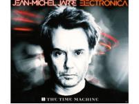 Jean-Michel Jarre - E Project - (CD)
