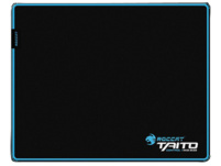 ROCCAT Taito Control Gaming Mauspad Gaming Mauspad