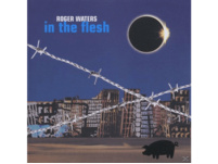 Roger Waters - In The Flesh-Live - (CD)