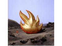 Audioslave - AUDIOSLAVE - (CD)