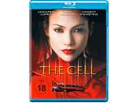 The Cell - (Blu-ray)