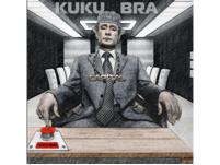 Capital - Kuku Bra - (CD)