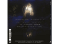 Birdy - Beautiful Lies (Deluxe Edition) - (CD)