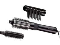 BRAUN Satin Hair 3 AS 330, Lockenstab, 400 Watt, Dunkelblau/Schwarz