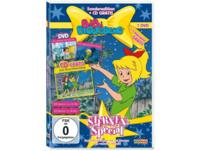 Sternen-Spezial - (DVD)