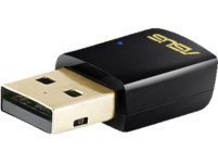 WLAN USB Adapter ASUS USB-AC 51 AC600