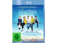 Gut zu Vögeln - (Blu-ray)