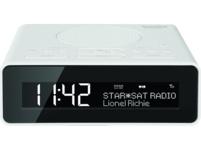 TECHNISAT DIGITRADIO 51, Digitalradio