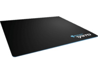 ROCCAT Taito Mini-Size 3mm - Shiny Black Mousepad, Schwarz