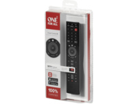 ONE FOR ALL URC7955 Smart Control 5  Universalfernbedienung