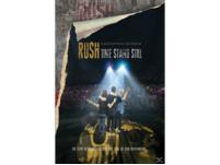 Time Stand Still (DVD) - (DVD)