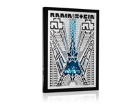 Rammstein - Rammstein: Paris (Special Edt.)  - (CD + DVD Video)