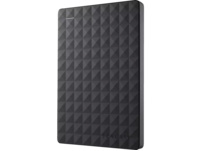 SEAGATE Expansion+ Portable, 1 TB HDD, 2.5 Zoll, extern
