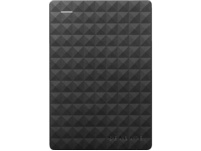 SEAGATE Expansion+ Portable, 4 TB HDD, 2.5 Zoll, extern
