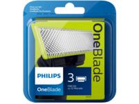 PHILIPS QP 230/50 Oneblade, Ersatzklingen