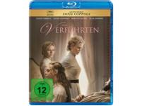 Die Verführten - (Blu-ray)
