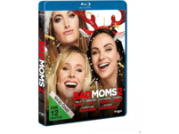 Bad Moms 2 - (Blu-ray)