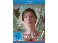 mother! - (Blu-ray)