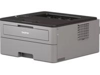 BROTHER HL-L2350DW, Laserdrucker