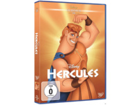 Hercules - Special Collection - (DVD)