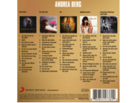 Andrea Berg - Original Album Classics Vol. 2 - (CD)