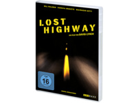 Lost Highway - (DVD)