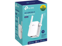 WLAN Repeater TP-LINK RE305 Gigabit (AC1200-Dualband)