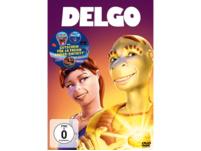 DELGO - (DVD)