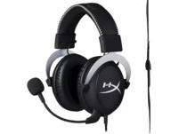 HYPERX HyperX CloudX™ Gaming-Headset für Xbox HX-HS5CX-SR Gaming Headset, Schwarz