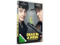 Dead in a week - (DVD)