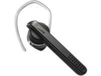 JABRA Talk 45, Headset, In-ear