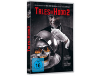 Tales from the Hood 2 - (DVD)
